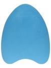游泳浮板大人初學者游泳裝備浮漂神器漂浮板兒童背漂浮板教具 探索