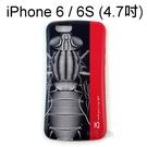【Shellstyle】減震防撞殼 [21] iPhone 6 / 6S (4.7吋)