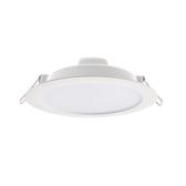 飛利浦DN020B 16W LED 15cm崁燈-白光
