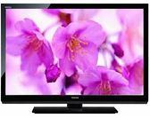 ★福利品出清★ TOSHIBA32型數位 LE D液晶電視 32AL20S **免運費**