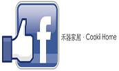 cookiihome-fourpics-4ef4xf4x0173x0104_m.jpg