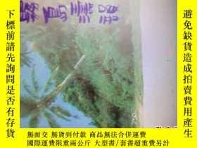 二手書博民逛書店罕見霧島濤韻Y25717 溫陵氏 著 菲律賓華教中心 出版200