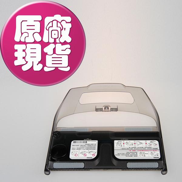 【LG樂金耗材】水箱型掃地機器人 抹布板