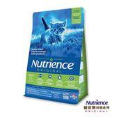 【紐崔斯】紐崔斯田園糧 幼貓配方 2.5kg(A102D02)