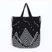 手提包 帆布包 手提袋 環保購物袋【SPGK1102】 icoca  12/22