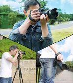 相機帶 相機手腕帶 for尼康賓得索尼佳能單反相機手腕帶 皮質  凱斯盾數位3C