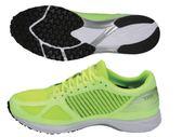 胖媛的店  ASICS TARTHERZEAL 6 虎走 路跑鞋慢跑鞋 T820N-0790