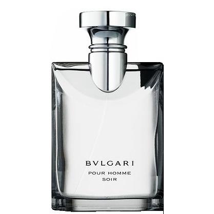 Bvlgari Pour Homme Soir 大吉嶺夜香淡香水 5ml 無外盒