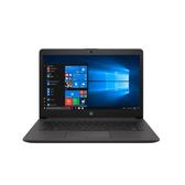 HP 240 G7/6XK99PA 效能14吋SSD商用筆電【Intel Core i5-8265U / 8GB記憶體 / 256G SSD / Win 10 Pro】