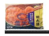 A1【魚大俠】FF199台製和風明太子醬(500g/包)