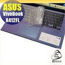 【Ezstick】ASUS X412 X...