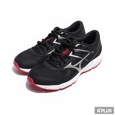 MIZUNO 女 慢跑鞋 MIZUNO SPARK 6 一般楦-K1GA210404
