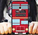✿ 3C膜露露 ✿ {41150541*黑邊輕立體浮雕軟殼} ASUS 華碩 Zenfone 6手機殼 手機套 保護套 保護殼