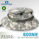 [PROPPER] BOONIE 闊邊帽...