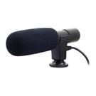 立體聲麥克風 外接式收音麥克風 適用 單...