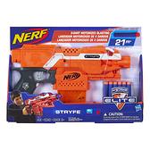 NERF樂活射擊對戰 Elite 菁英系列 STRYFE 殲滅者自動衝鋒 TOYeGO 玩具e哥