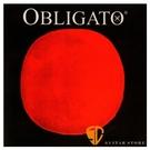 德國 Pirastro Obligato 小提琴套弦 4/4 專用