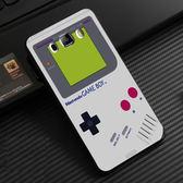 三星 Samsung Galaxy J3 (2016) J320f 手機殼 軟殼 保護套 遊戲機