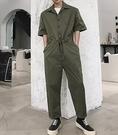 FINDSENSE H1 2018 夏季 新款 男 日本設計師款 高品質 復古
