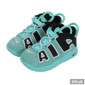 NIKE 小童 NIKE AIR MORE UPTEMPO (TD) 籃球鞋 - CK0825403