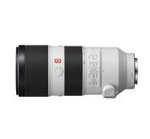 【震博】Sony FE 70-200mm F2.8 GM OSS (分期0利率) 現貨供應;送 STC拭鏡布+拭鏡筆!