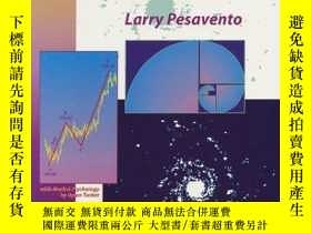 二手書博民逛書店Planetary罕見Harmonics Of Speculative MarketsY256260 Larr