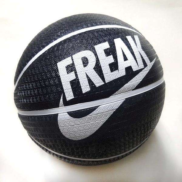 NIKE PLAYGROUND 8P 2.0 GA 7號籃球 Giannis 字母哥 室外籃球 耐磨 N1004139