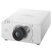 廣聚科技 Panasonic 國際牌 PT-DZ570U 專業型投影機