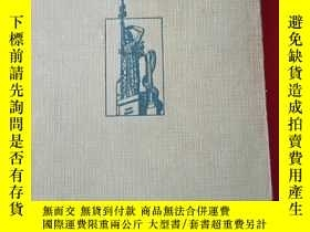 二手書博民逛書店Histoire罕見illustree de la Litter