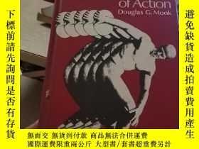 二手書博民逛書店Motivation罕見The Organization of