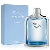 Jaguar 積架 尊爵男性淡香水(100ml)-原廠公司貨【ZZshopping購物網】