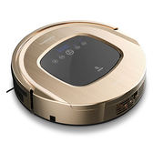湯姆盛智慧型機器人掃地吸塵器TM-SAV09DS【愛買】