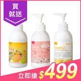 日本 Nursery 肌膚舒緩卸妝凝露180ml(舊名:卸妝潔面凝露) 多款可選【小三美日】洗卸合一 原價$599