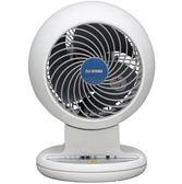 IRIS OHYAMA 空氣對流循環扇 PCF-C15T 4坪用 散熱強力換氣省電公司貨