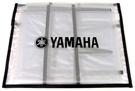 唐尼樂器︵ Yamaha 山葉 61鍵電子琴防塵套 E263/E363/E463/S975 等新舊型號都適用