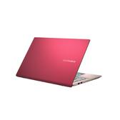 華碩 S15 S532FL-0152C10210U (很想紅) 15吋ScreenPad獨顯筆電【Intel i5-10210U / 8GB / 512G PCIE / W10】