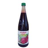 Voelkel~甜菜根汁700毫升/罐
