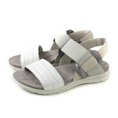 IMAC 涼鞋 義大利製 白/灰 女鞋 3085401405018 no822