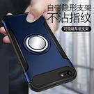 【SZ62】 iphone x 手機殼 ...