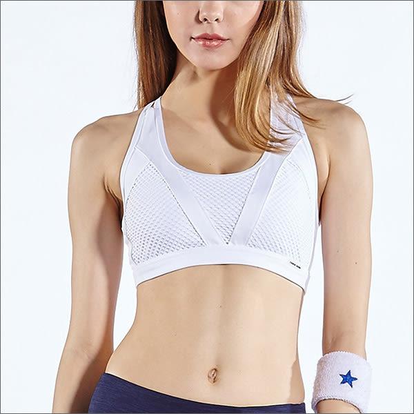緹花小可愛AQ-10601-百貨專櫃品牌 TOUCH AERO 瑜珈服有氧服韻律服