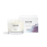 【NEOM】皇家奢華香氛蠟燭420g