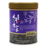 ★魚池鄉農會★精選原生種山茶-藏芽 50g