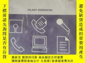 二手書博民逛書店open罕見and distance learning in the developing worldY475