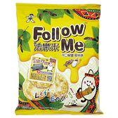 法樂米 可口椒鹽風味餅 90g