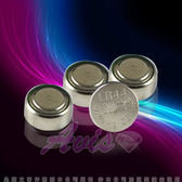 情趣用品-優惠商品【ViVi精品】BUTTON CELL+鈕扣電池 LR44-四入