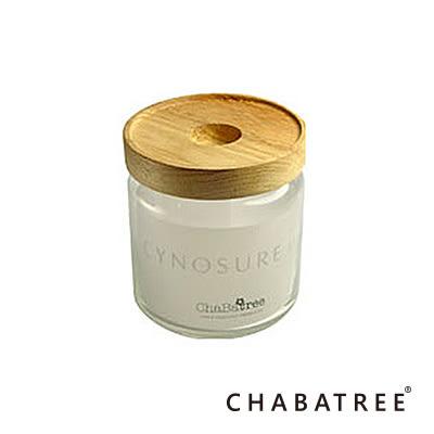 Chabatree CYNOSURE 玻璃罐(M) 儲物罐 收納罐 收納筒 柚木 好生活
