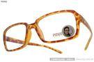 PIOVINO 光學眼鏡 PVIN305...