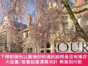 二手書博民逛書店Our罕見First Family s Home: The Ohio Governor s Residence a