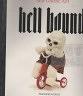 二手書R2YBb《Hell Bound New Gothic Art》2008-
