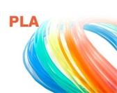 6色PLA線材組(da Vinci 3D Pen專用)